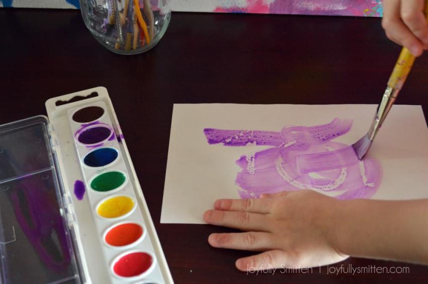 Crayola_Watercolor2