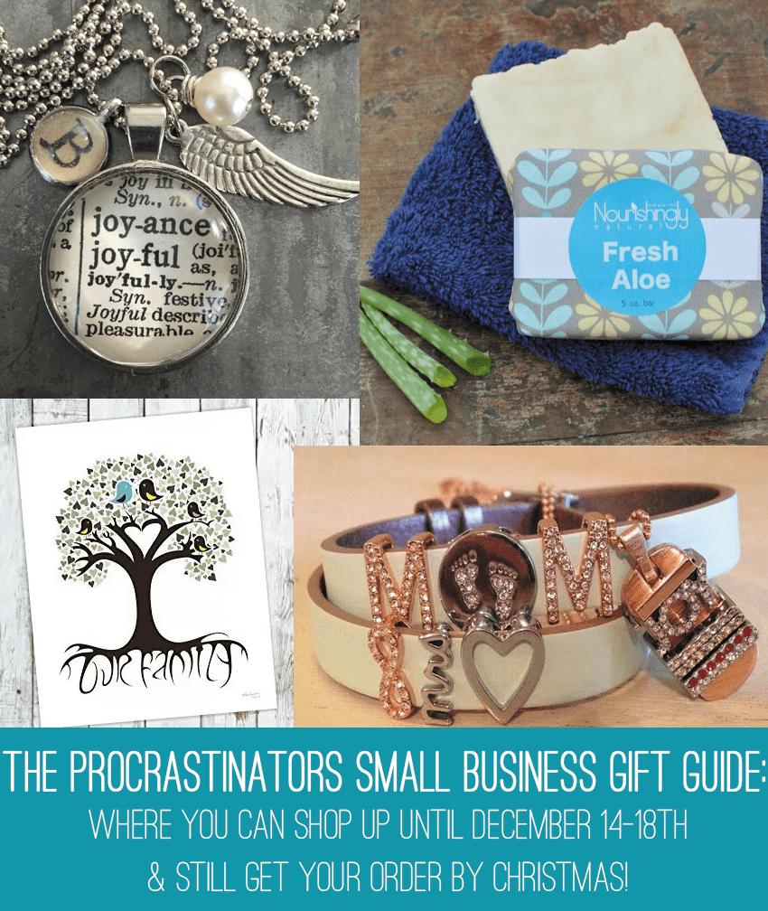 Procastinators_Gift_Guide