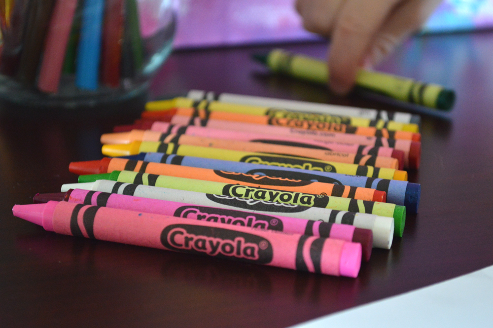 Crayola2