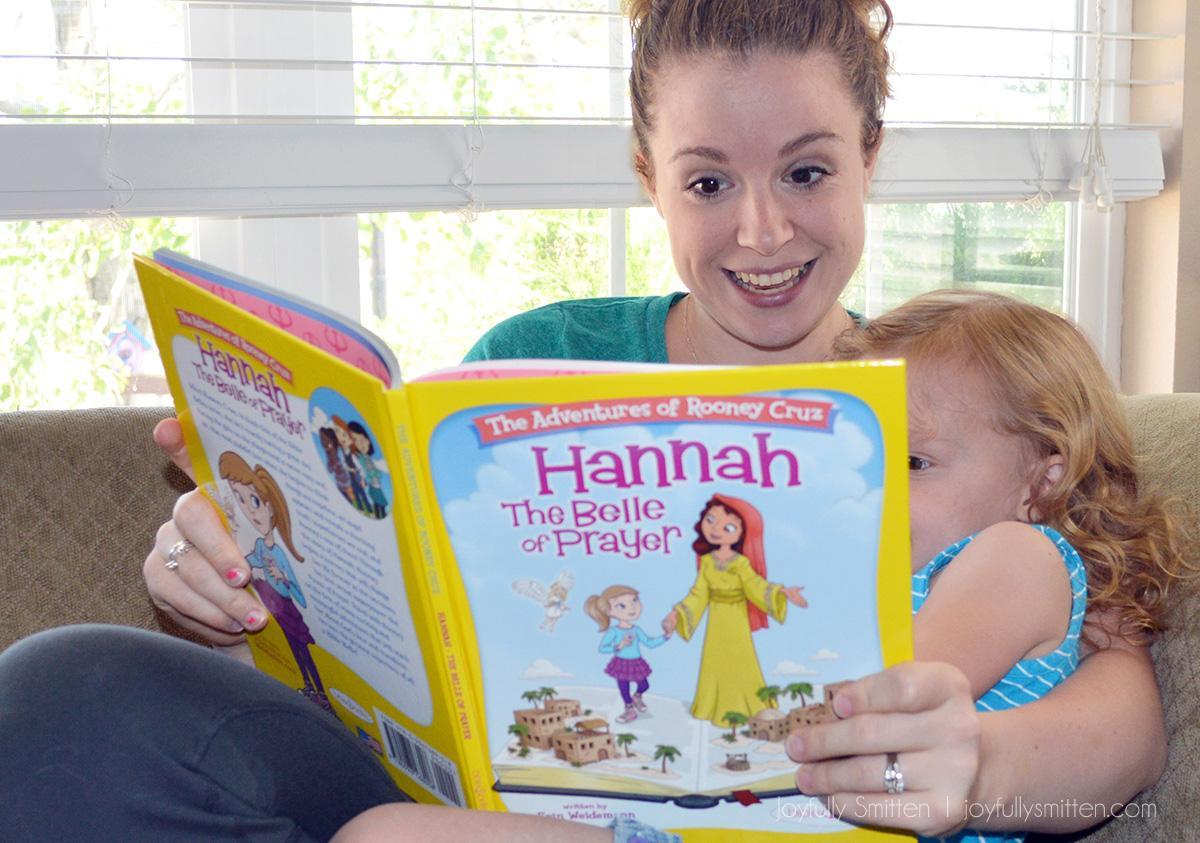 HannahBelleofPRayerJoyfullySmitten2