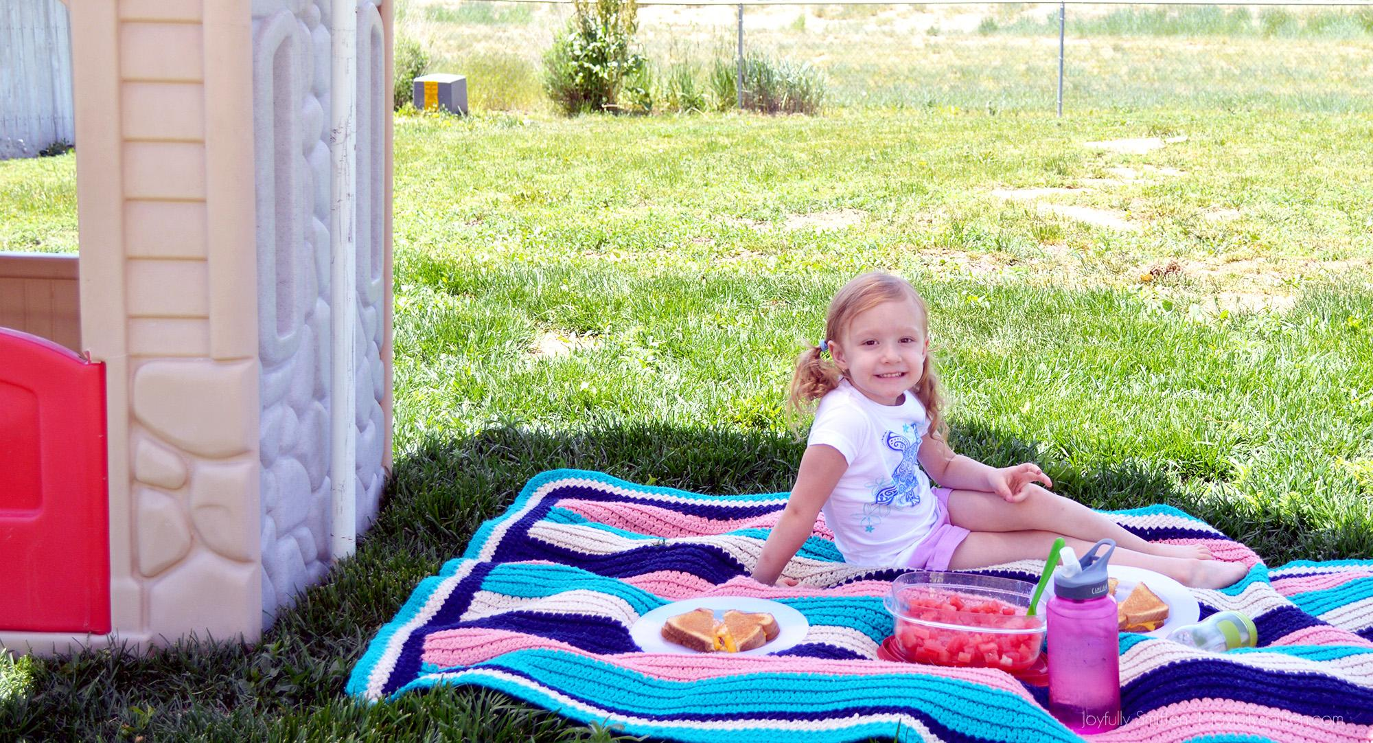 Del Sol - offering daily sunshine surprises - save 25% with JOYFUL