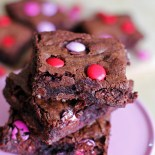 Best-Ever-M&M-Brownies2