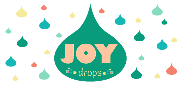 Welcome to Joyful Roots! Let's Grow Joy Together, Shall We?