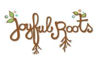 Joyful Roots Logo