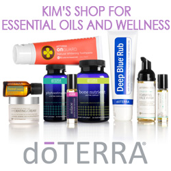 Shop Doterra - Essential Oils and Wellness Arizona Frankinsence Sandalwood Lavender Orange On Guard Breathe Ylang Ylang Mhyrr Lifelong Vitality