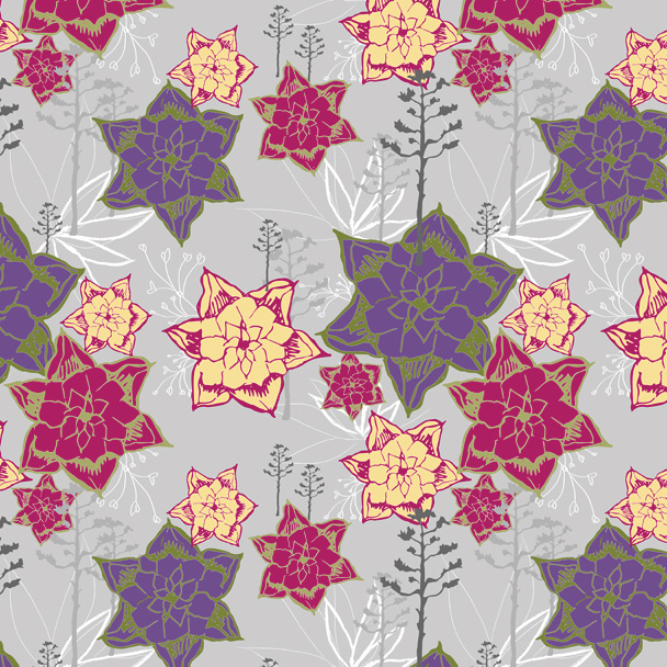 Sonora Collection: Playful Patterns