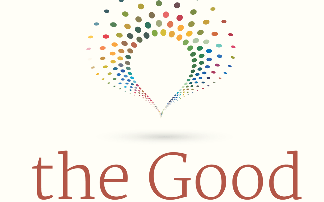 The Good With Theresa G