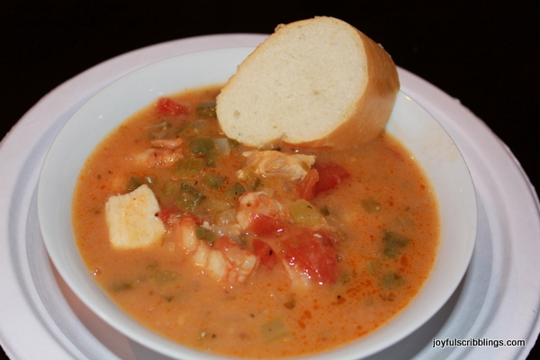 shrimp-and-chicken-etoufee