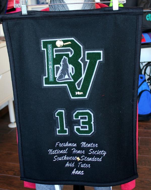 #graduation banner