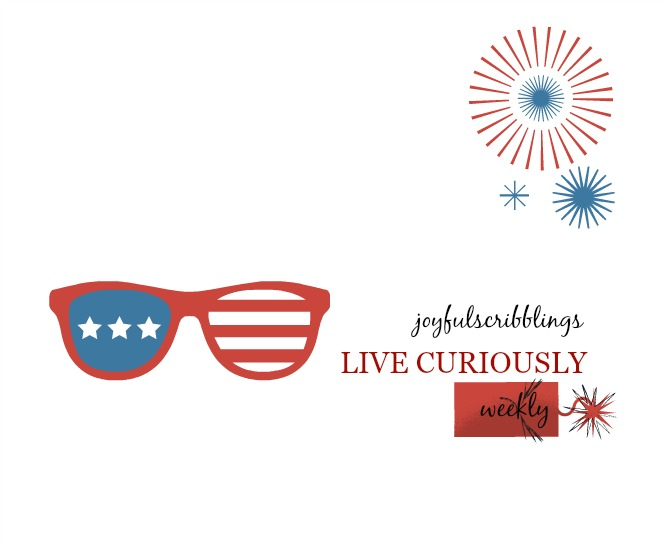 Live Curiously July 4 Header