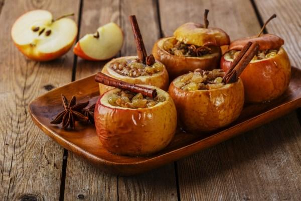 baked-honecrisp-apples-recipe