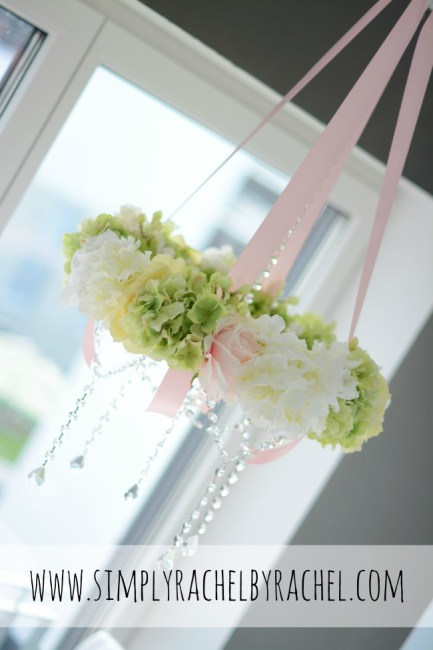 DIYfloralwreathweb