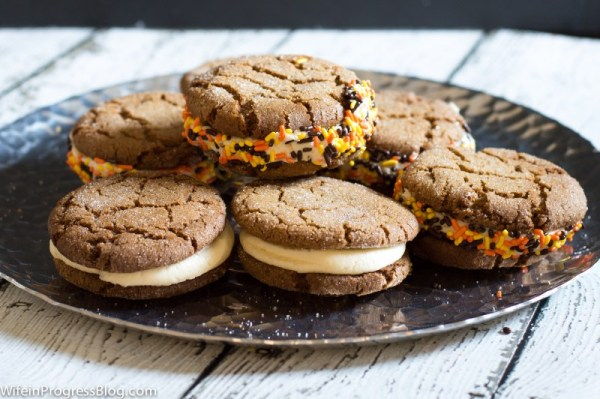 ginger-snap-sandwich-cookies-23