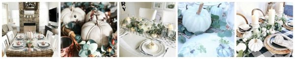 tablescape collage 1 1200x240 Neutral Farmhouse Fall Tablescape