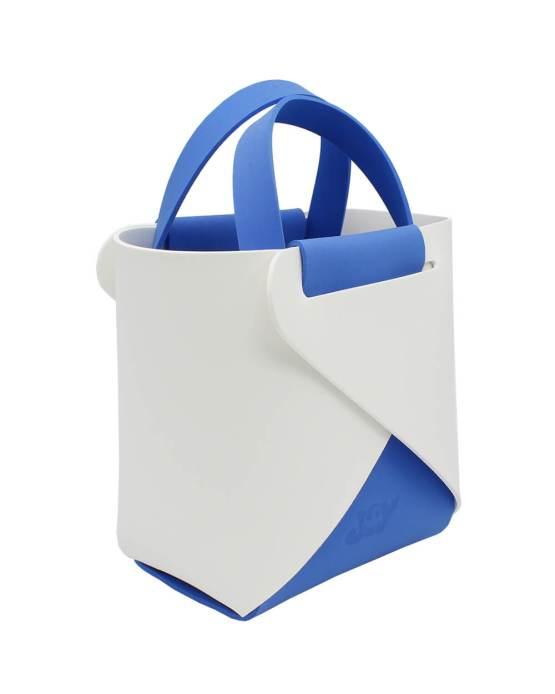 francesca-borsa-da-comporre-joy-bianco-e-azzurro-01