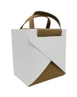 francesca-borsa-da-comporre-joy-bianco-e-camel-02