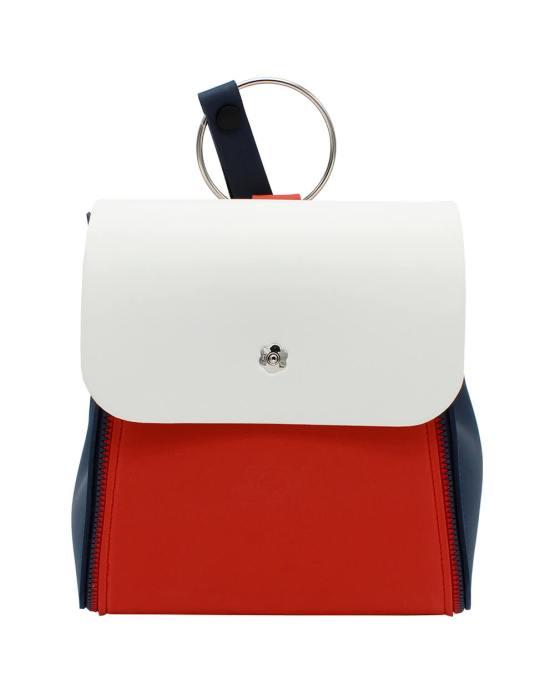 roberta-borsa-componibile-zaino-componibile-bianco-rosso-blu-01