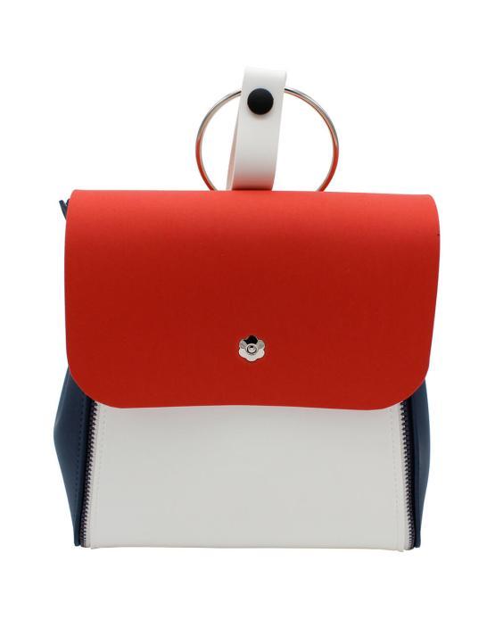 roberta borsa componibile crea il tuo stile