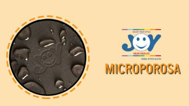 materiali-joy-microporosa-borse-in-eva
