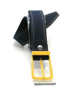 cintura-joy-anallergica-amd-nichelfree-fibbia-gommata-colorata-blu-giallo