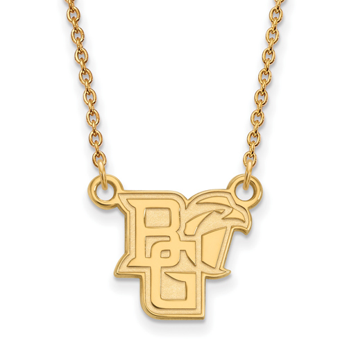 Falcon Animal Jewelry Gold Gold