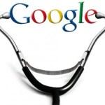 self-diagnosis-internet-300x247