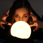 fortune-teller-witch-occult-crystal-ball-fantasy-women-females-face