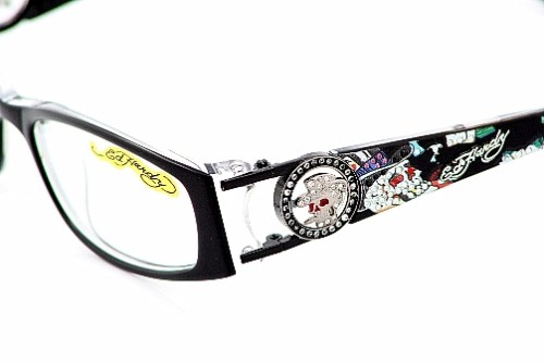 ed hardy spectacle frames | lajulak.org