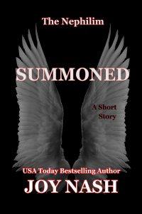 Summoned (Nephilim)