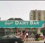 Margate Dairy Bar