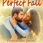 Book Review: Perfect Fall by Autumn Jordon