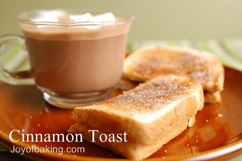 Healthy Apple Cinnamon Cake Recipe