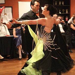 toronto, adult dance lessons, dance workshops