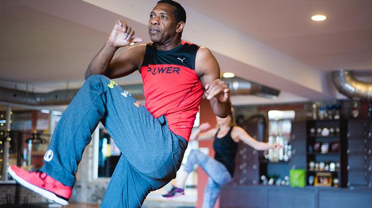 toronto, adult dance lessons, dance exercise classes, ginga dance