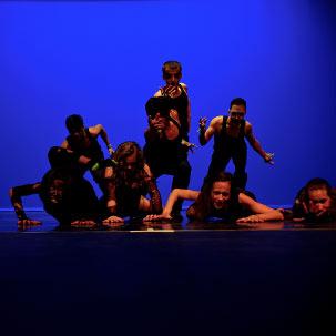 toronto, kids dance lessons, dance classes for kids, private dance lessons for kids, teen dance classes