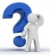 Hormones & Medical assisted addiction therapy Q&A
