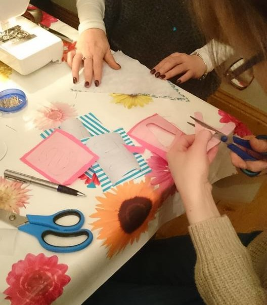 cutting-letters-bunting