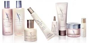enfuselle skin care