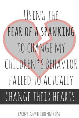 change their hearts pinnable