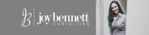 Joy Bennett Consulting