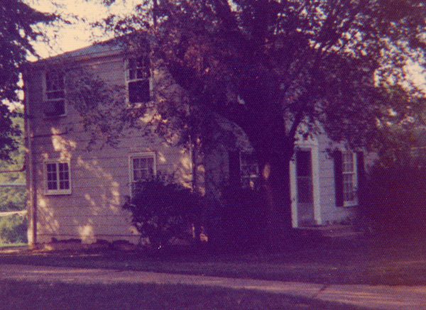 photo of 6 Ordonia, Louisiana, Missouri
