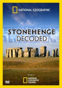 Stonehenge Decoded by National Geographic