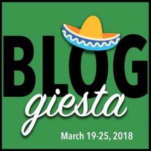 Spring-Bloggiesta2018-300x300
