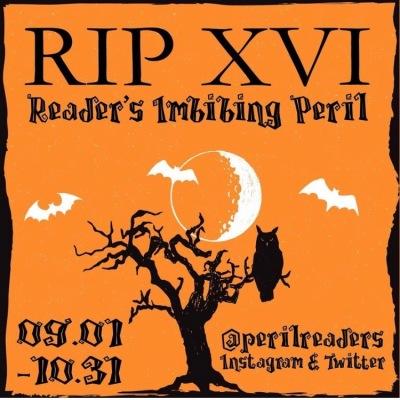 RIP XVI