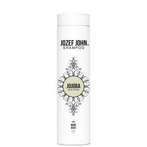 Jojoba Shampoo Produktbild