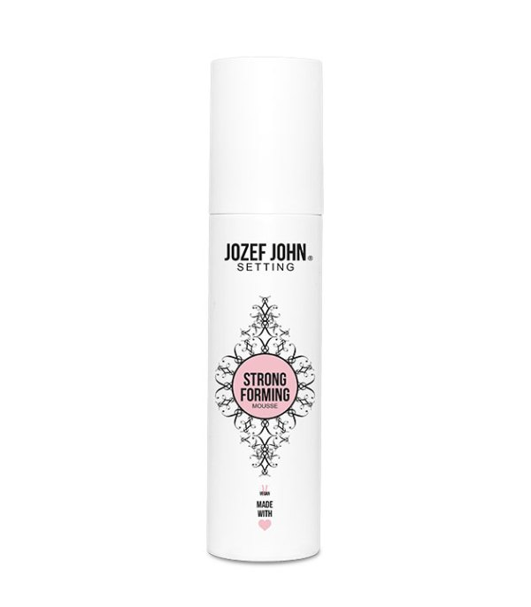 Strong Forming Mousse Produktbild