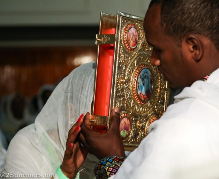Ethiopian Church-6030