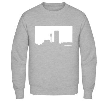 Jozi-Streets-Cloud-Grey-Sweater