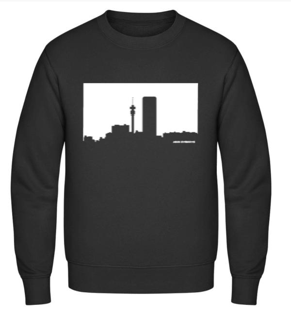 Jozi-Streets-sweater-black