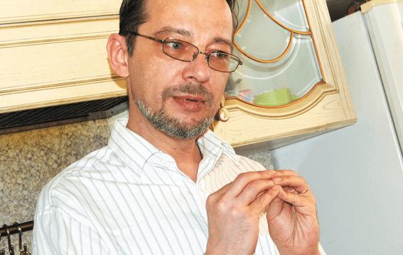 Дмитрий Коваленин: Мураками — это лечащий врач